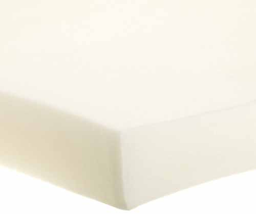 3-Inch Extra Firm Conventional Foam Mattress Topper by SleepBetter