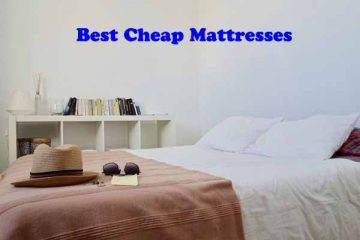 Cheap Mattress