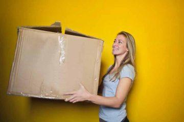 Best mail order mattress