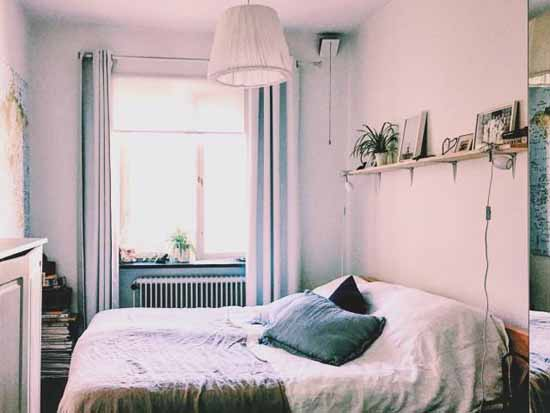 Finding the Right Mattress Type