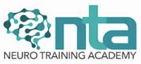 Neuro Training Academy